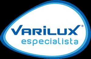 Varilux Especialista